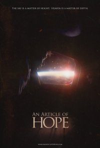 article-of-hope