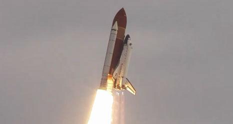 launch-3