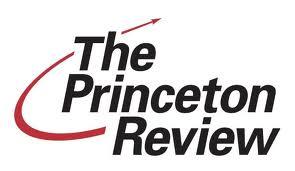 princeton-rvw
