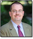 Jeffrey Koerber