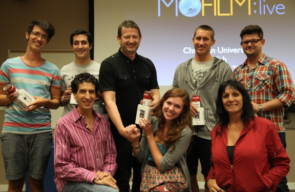 mofilm-team