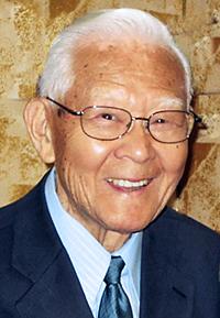 Paul Nagano