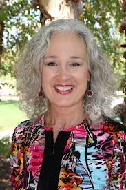 Christine Sleeter, Ph.D., a leading voice on the topic of multicultural education, will speak on campus Nov. 13.