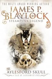 ayelsford-skull-cover
