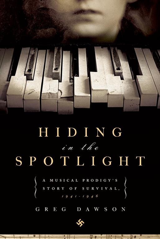 hiding-in-the-spotlight