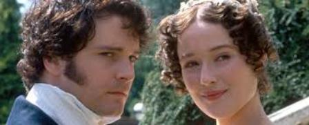 """An anniversary screening of the BBC production of """"Pride and Prejudice"""" will include introductory remarks by screenwriter Andrew Davies."""