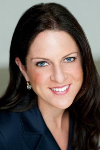 Cathy Schulman