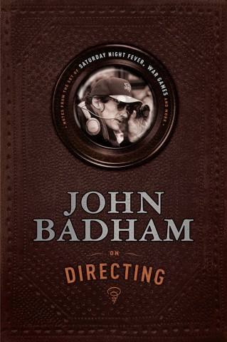 badham-on-directing-cover
