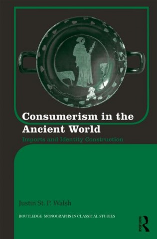 consumerism-book