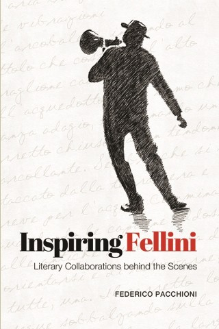 inspiring-fellini-cover-web