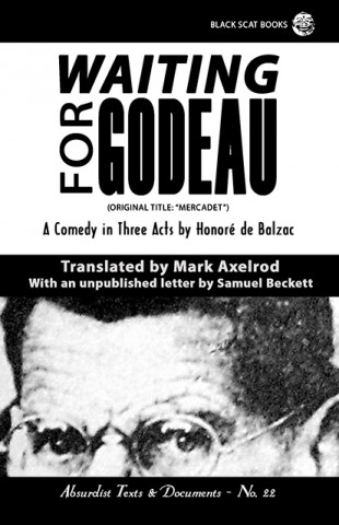 revised-godeau-cover
