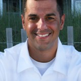 Col. Gregory A. Daddis, Ph.D., will join the Chapman history faculty to direct the new M.A. in War and Society program.