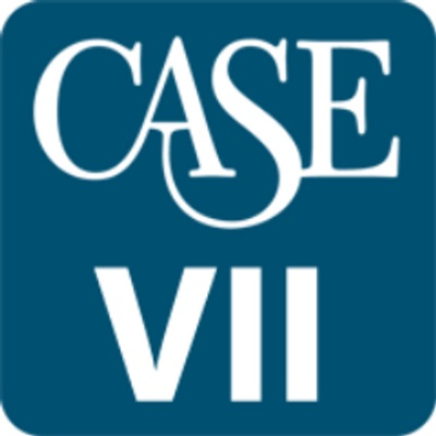 Case VII logo