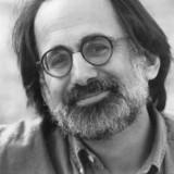 Music historian Joseph Horowitz
