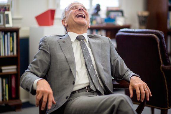 jim-doti-37-chair-head-back-laughing