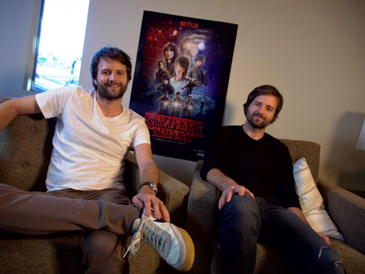 duffer-brothers