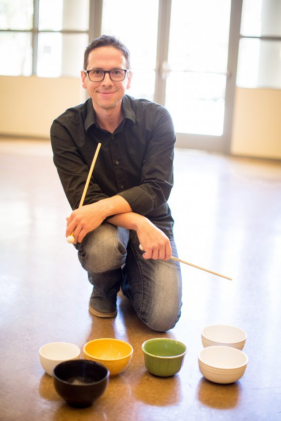 nick-with-bowls