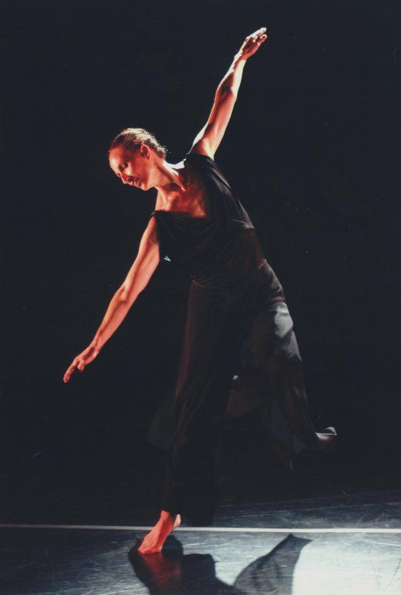julianne-obrien-001-2