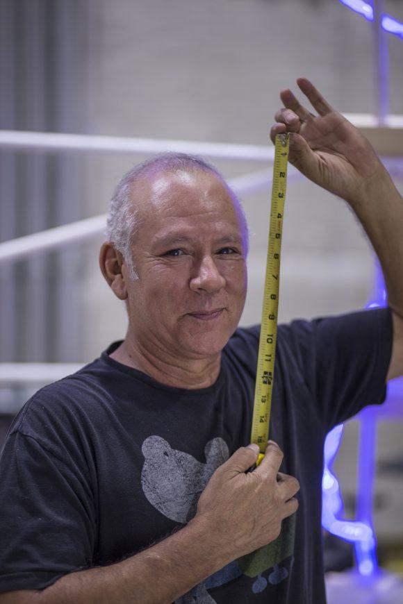 jose-tape-measure