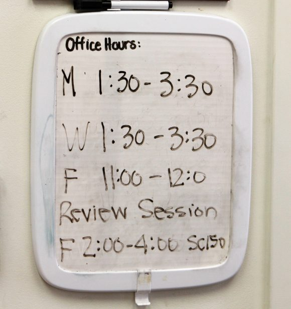 office-hours-close-up