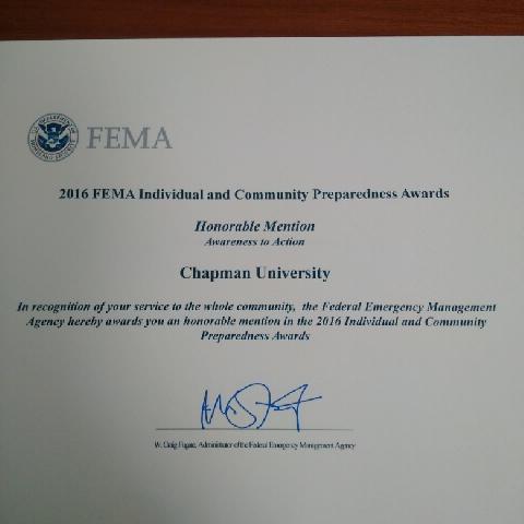 fema-award-2