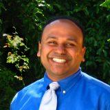 Naveen Jonathan