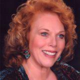 Carol Neblett, opera