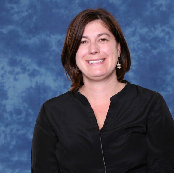 Dr. Lisa Leitz