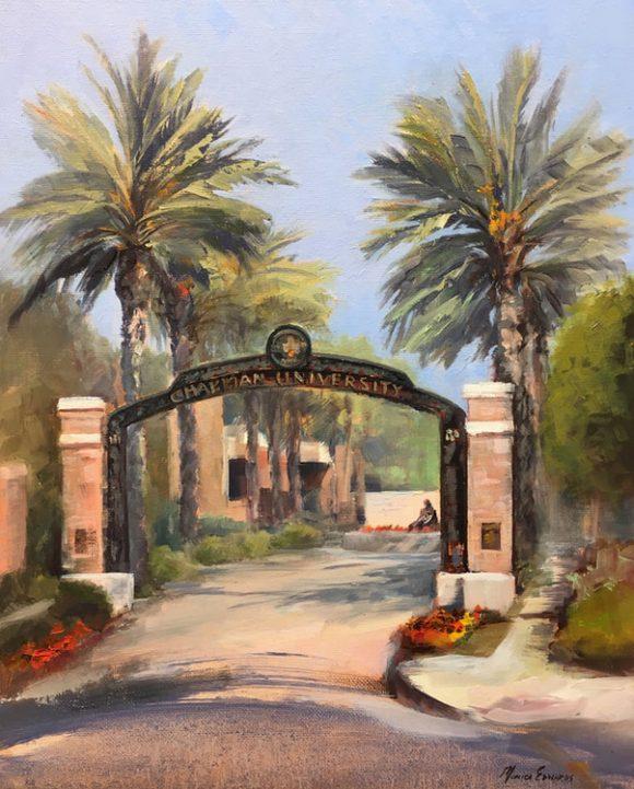 schmid gate