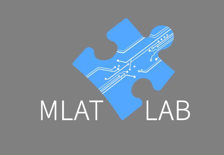 MLAT logo