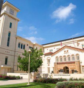 Kennedy Hall