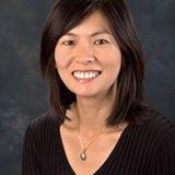 Professor Jerika Lam