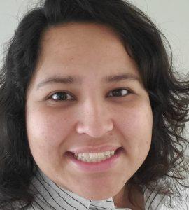 Chrystee Lopez