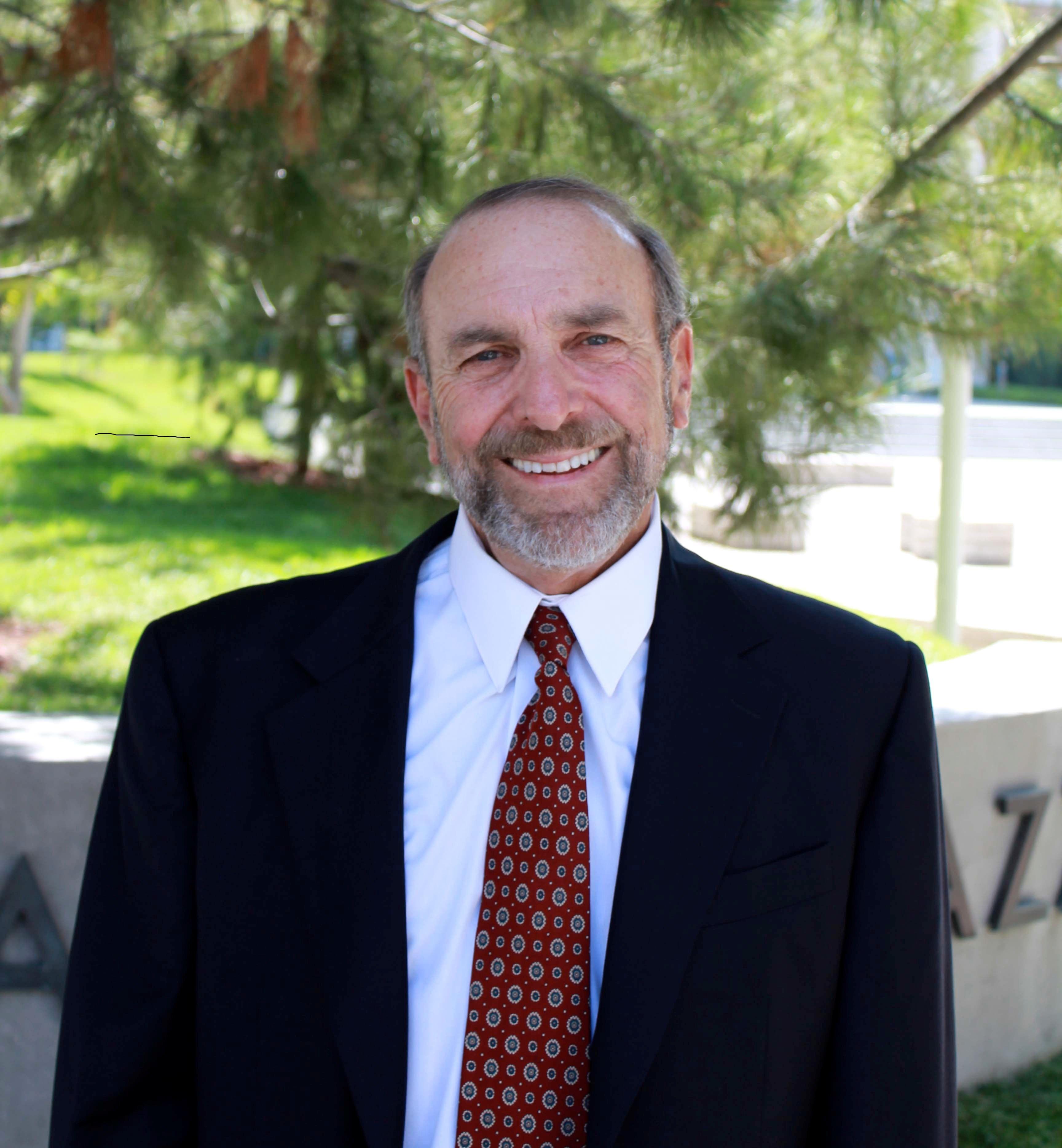 Andy Horowitz