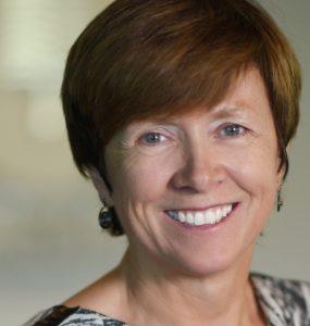 Helen Norris