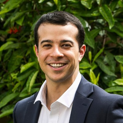 Mateo Jarquin