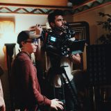 chapman film students behind the scenes